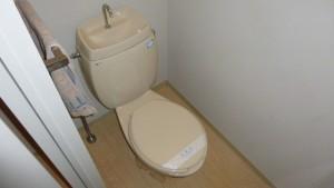 install-washlet-01