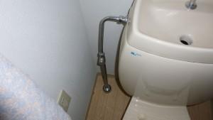 install-washlet-02