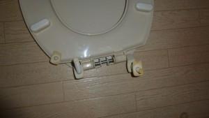 install-washlet-09