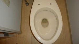 install-washlet-12