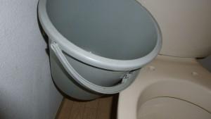 install-washlet-18
