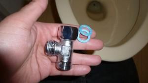 install-washlet-26