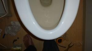 install-washlet-37