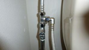 install-washlet-40