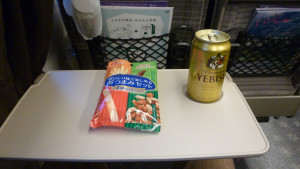 hokkaido-shinkansen-01