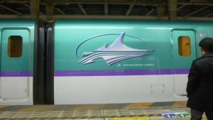 hokkaido-shinkansen-02