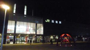 hokkaido-shinkansen-07