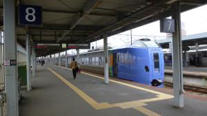 hokkaido-shinkansen-11