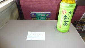 hokkaido-shinkansen-12
